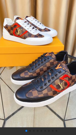 Gucci and Louis Vuitton 270$each for Sale in Orlando, FL