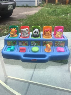 Children's Toys for Sale in Lakewood, CO