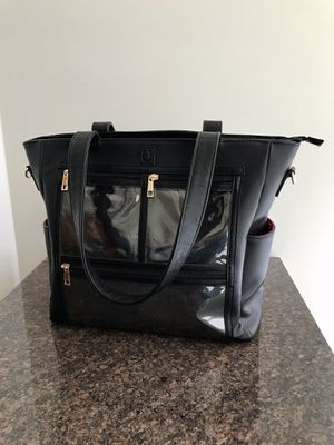 Display/Presentation Tote Bag for Sale in Schaumburg, IL