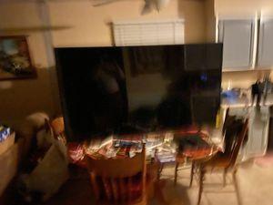 Vizio tv for Sale in Camby, IN