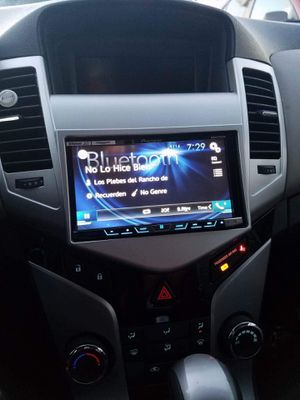 Car audio installations for Sale in Houston, TX