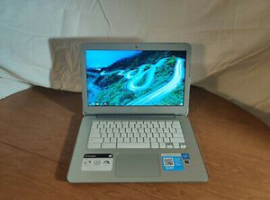 HP chromebook 14 for Sale in Parma Heights, OH