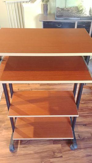 Standing desk for Sale in Shepherdstown, WV