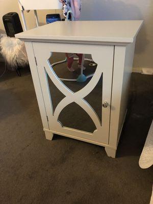 Mirror cabinet for Sale in Stockton, CA