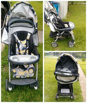 Single and double stroller for Sale in Saint Paul, MN