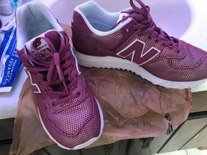 New balance 71/2 for Sale in Arvada, CO
