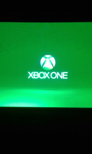 Xbox one s 4k output for Sale in Denver, CO