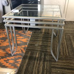 End Table for Sale in Spanish Fork,  UT