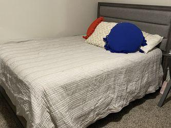 Bed Frame for Sale in Atlanta,  GA