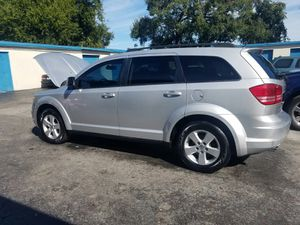 2010 Dodge journey for Sale in CHAMPIONS GT, FL