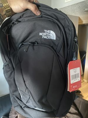 The North Face backpack for Sale in Arvada, CO