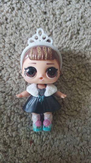 LOL doll for Sale in Glen Ellyn, IL