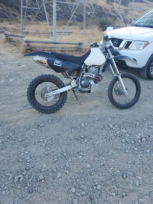 1998 xr400r for Sale in Hayward, CA