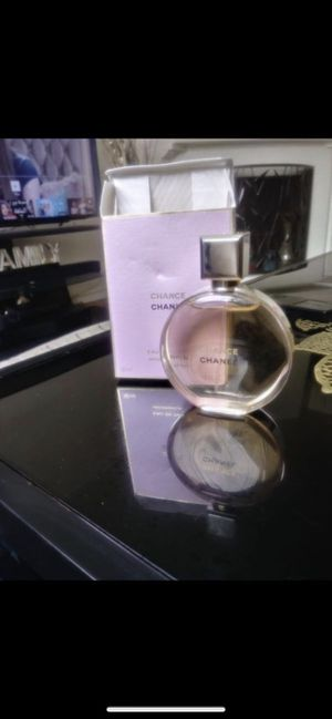 CHANEL Perfume 50 ml for Sale in Daly City, CA