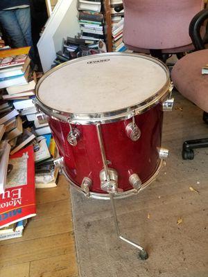 Evans Drum for Sale in Philadelphia, PA