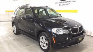 2012 BMW X5 for Sale in Cleveland, OH