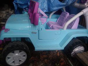 Car toys for Sale in Pasadena, TX