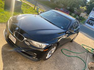 BMW 2015 328i for Sale in Stafford, VA