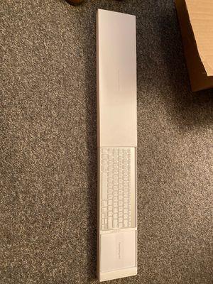 Apple Keyboard for Sale in Reno, NV
