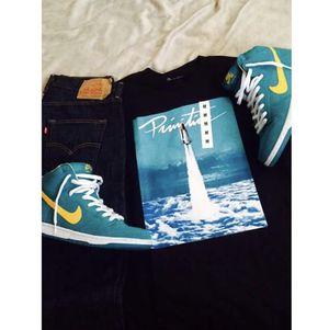 Nike SB size 11 for men for Sale in La Verne, CA