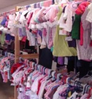 All girl kid clothes $2Each for Sale in Greensboro, NC