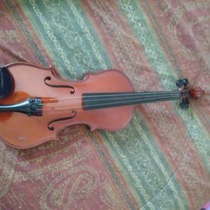 Violin for Sale in Rex, GA