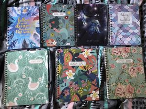 Planners for Sale in Gulfport, FL