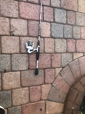 Fishing rod for Sale in FL, US