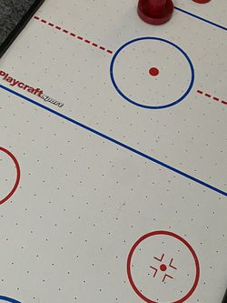 PlayCraft Sports Table Top Air Hockey Table for Sale in Modesto,  CA