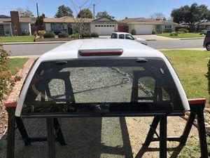 Carryboy snugtop for Sale in RANCHO SUEY, CA