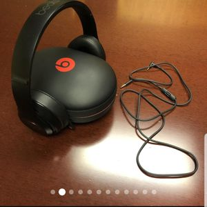 Beats studio 2 for Sale in Brownsville, TX