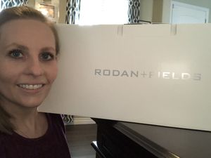 Rodan+Fields for Sale in Roseville, CA