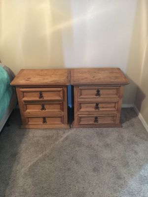 Furniture for Sale in Glendale, AZ