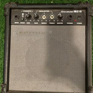 Ibanezer Amp for Sale in Santa Ana, CA