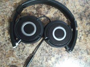 Vogek Gaming headphones for Sale in Trenton, NJ
