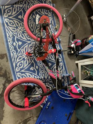 Kids bike for Sale in Town and Country, MO
