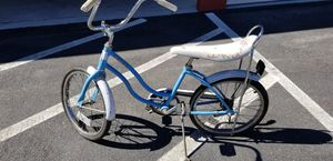 Schwinn vintage Fair Lady girls bicycle for Sale in Salem, NH