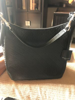 Henri Bendel for Sale in Sunrise, FL
