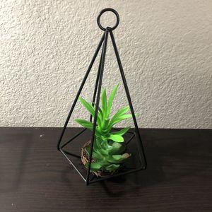 Mini Faux Succulent modular Ornament decor for Sale in Carrollton, TX