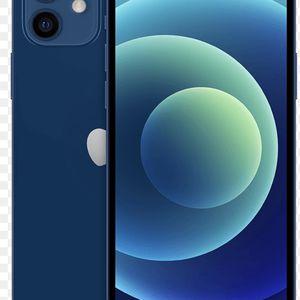 iPhone 12 for Sale in Hesperia, CA