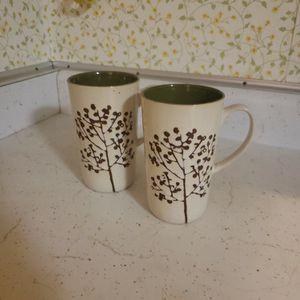 Mug Set for Sale in Scottsdale, AZ