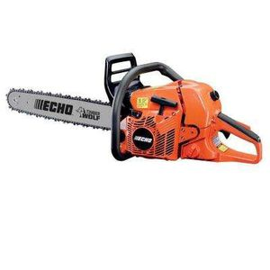 Echo chainsaw for Sale in Bakersfield, CA