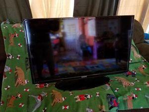 """45 """" SAMSUNG TV for Sale in Wenatchee, WA"""