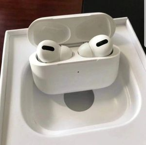 Airpods Pro Style for Sale in Alameda, CA