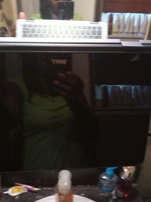 Dell Inspiron 2 in 1 laptop for Sale in Montgomery, AL