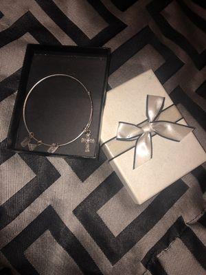 Charm bracelet for Sale in Goodyear, AZ