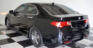 2009-2014 Acura TSX parts for Sale in Sewell, NJ