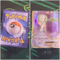 Various Pokemon Cards for Sale in The Bronx,  NY