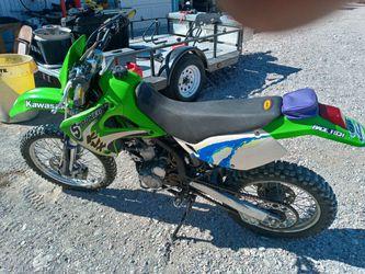 1997 KLX 300r Kawasaki  for Sale in Henderson, NV