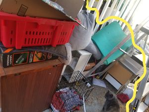Free household for Sale in Pasadena, CA